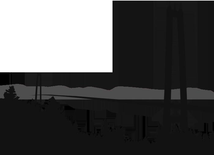 Höga Kusten Bron Disktrasa